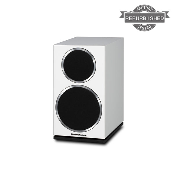 Wharfedale Diamond 220 (White) - Manufacturer Refurbished