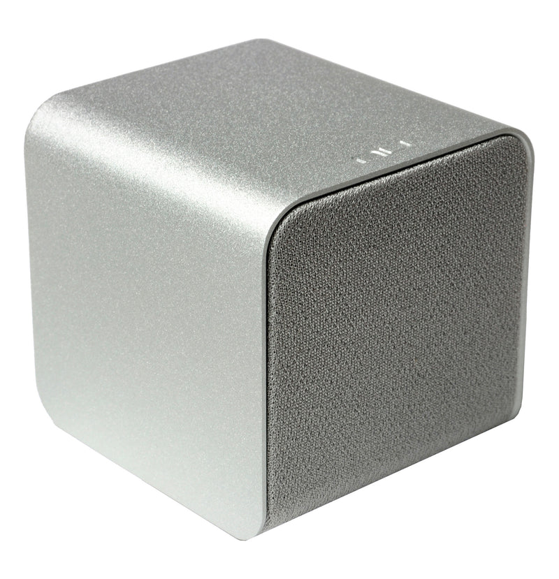 NuForce Cube Popstar