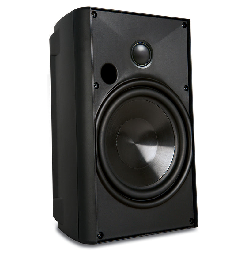 Proficient Audio AW-400 Outdoor Speaker