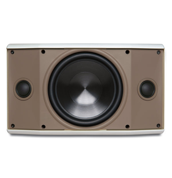Proficient Audio AW-500TT Stereo Outdoor Speaker