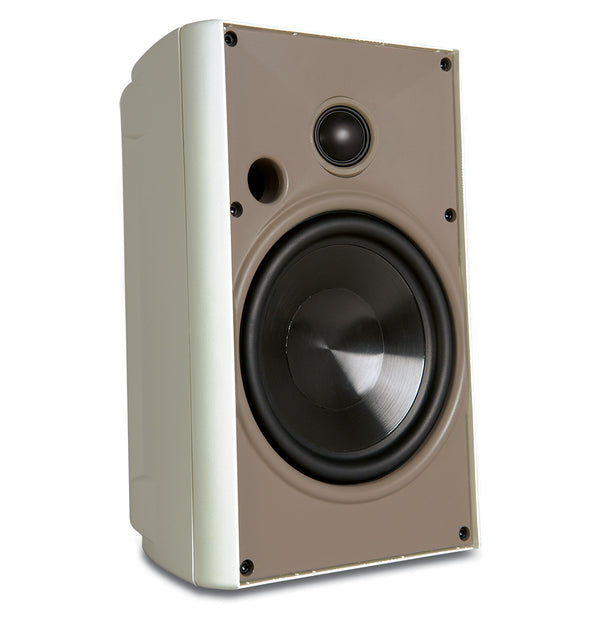 Proficient Audio AW-525 Outdoor Speaker