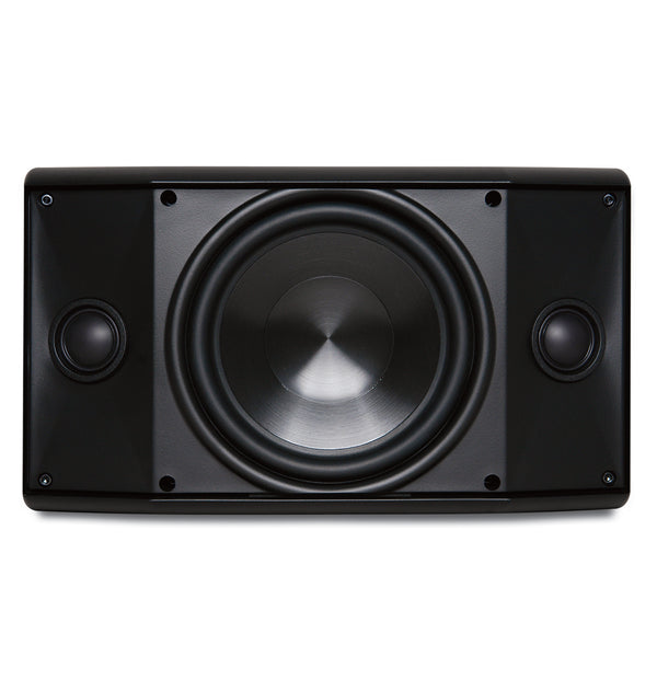 Proficient Audio AW-600TT Stereo Outdoor Speaker