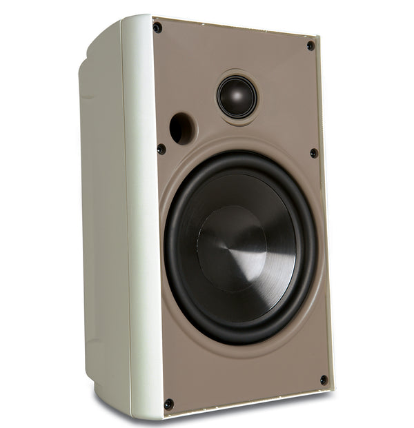 Proficient Audio AW-650 Outdoor Speaker
