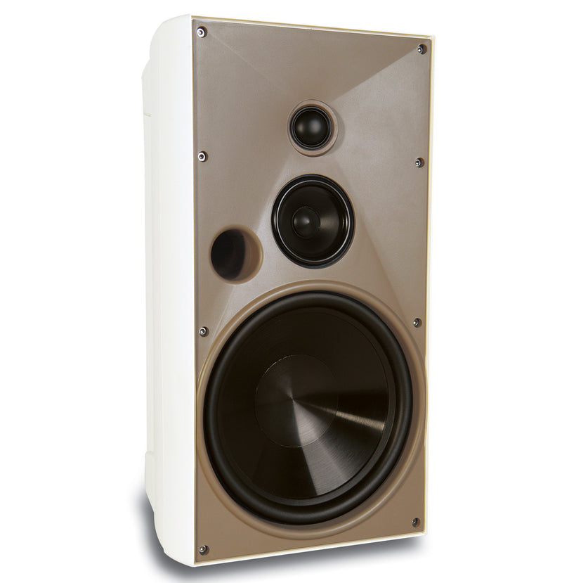 Proficient Audio AW-830 Outdoor Speaker