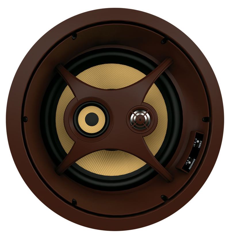 Proficient Audio C1075s