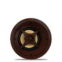 Proficient Audio C675s