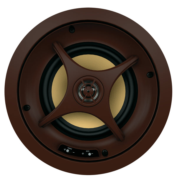 Proficient Audio C695s