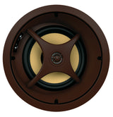 Proficient Audio C875s