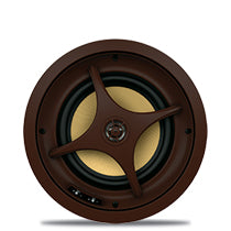 Proficient Audio C895s