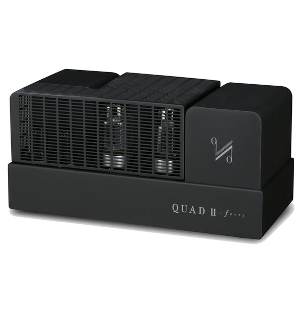 Quad II-40 Mono Valve Amplifier