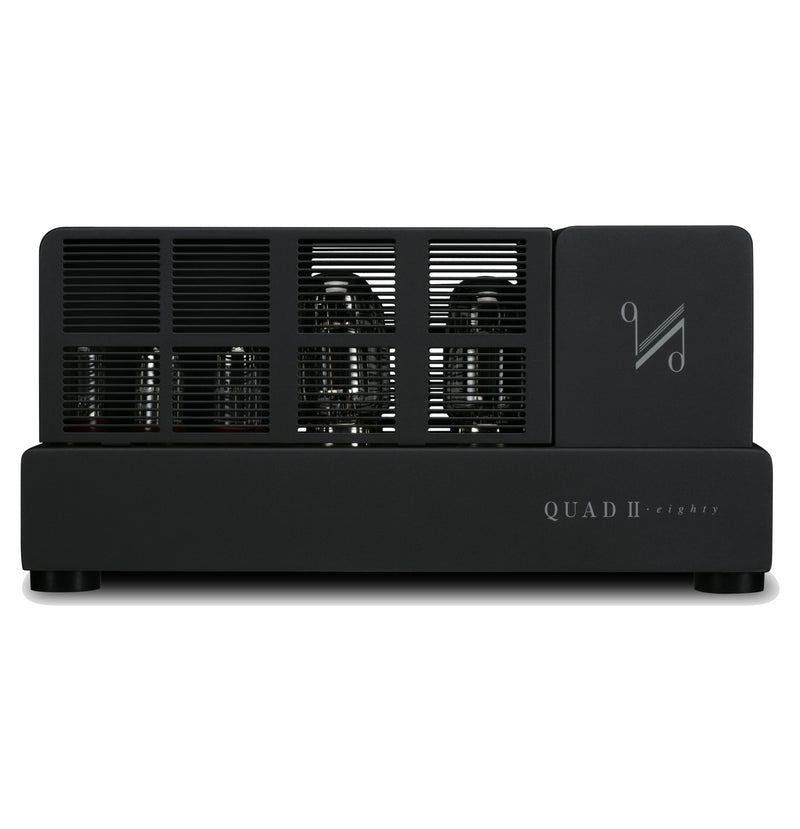 Quad II-80 Mono Valve Amplifier
