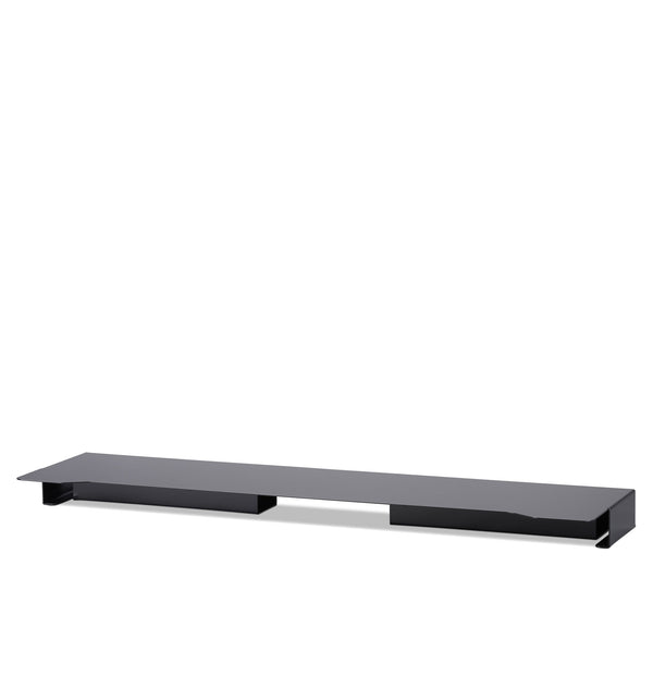 SoundXtra TV Stand For BOSE SOUNDTOUCH 300 and SOUNDBAR 700