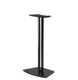 SoundXtra Floor Stand for BOSE Wave