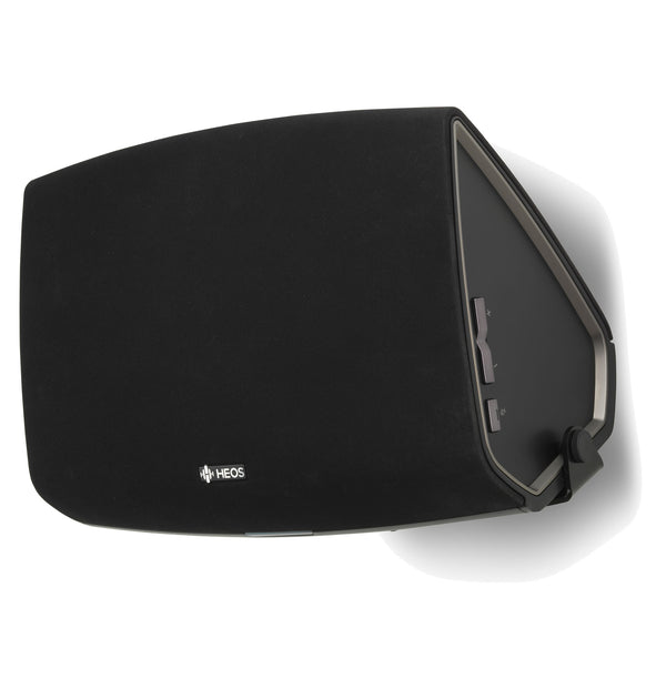 SoundXtra Wall Mount for DENON HEOS 5