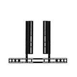 SoundXtra TV Mount for DENON HEOS SOUNDBAR - Black (Single)
