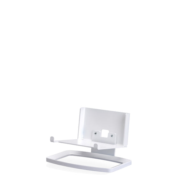 SoundXtra Desk Stand for BOSE SOUNDTOUCH 10
