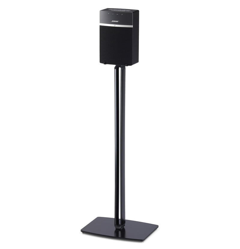 SoundXtra Floor Stand for BOSE SOUNDTOUCH 10