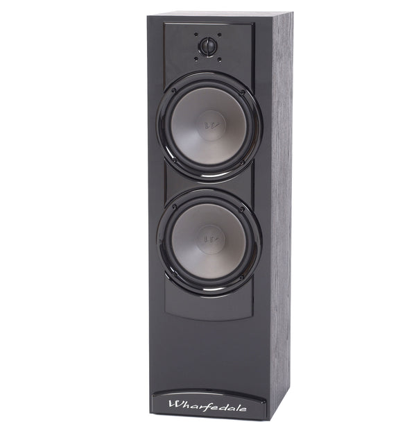 Wharfedale Atlantic AT-400-HG