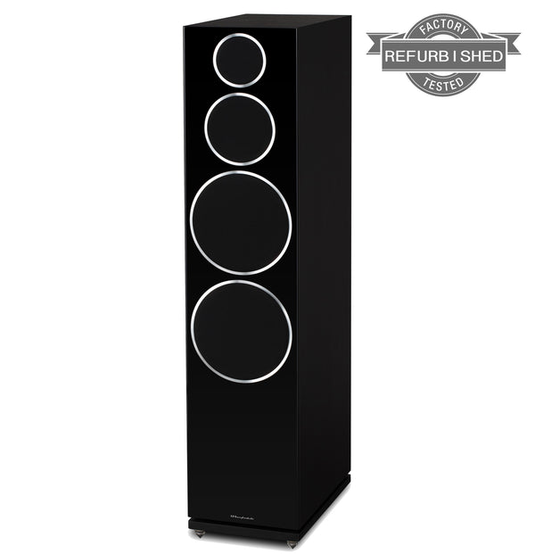 Wharfedale Diamond 250 - Factory Refurb - BLK