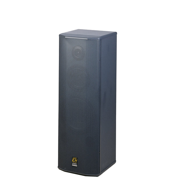 Wharfedale KH-2110 - Manufacturer Refurbished