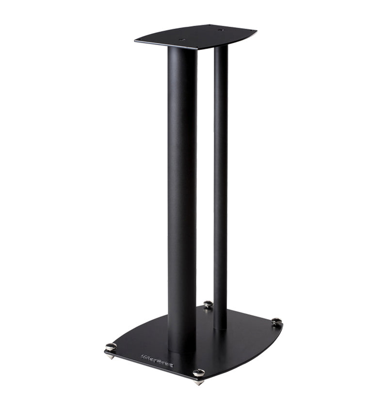 Wharfedale ST-1 Speaker Stand