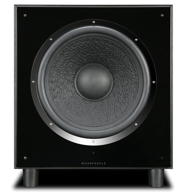 Wharfedale SW-15 Subwoofer
