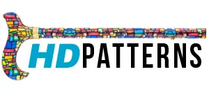 HD Patterns