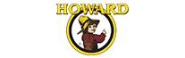 Howards Natural Products