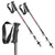 Leki Leki Journey Speedlock Adjustable Trekking Poles - Pair
