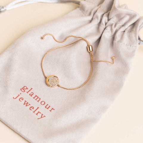 Glamour Jewelry Subscription