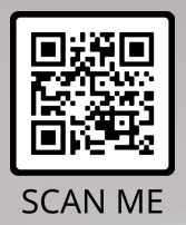 QR Code for Video Help