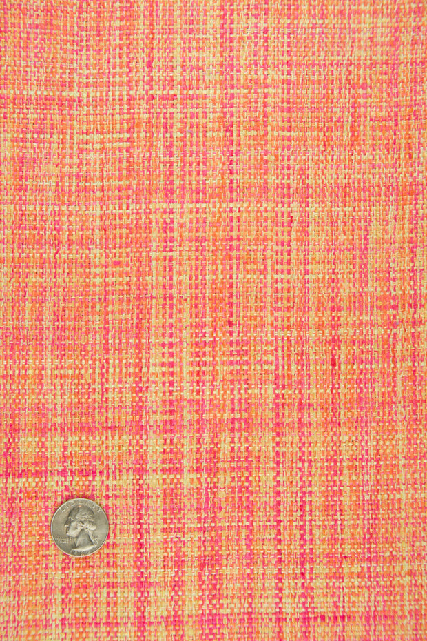 Silk Tweed BGP 524 Fabric