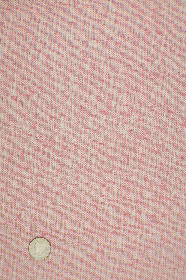 Silk Tweed BGP 795 Fabric