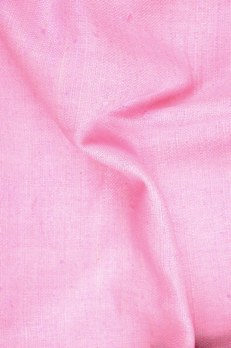 Bubble | Fabric | Silk