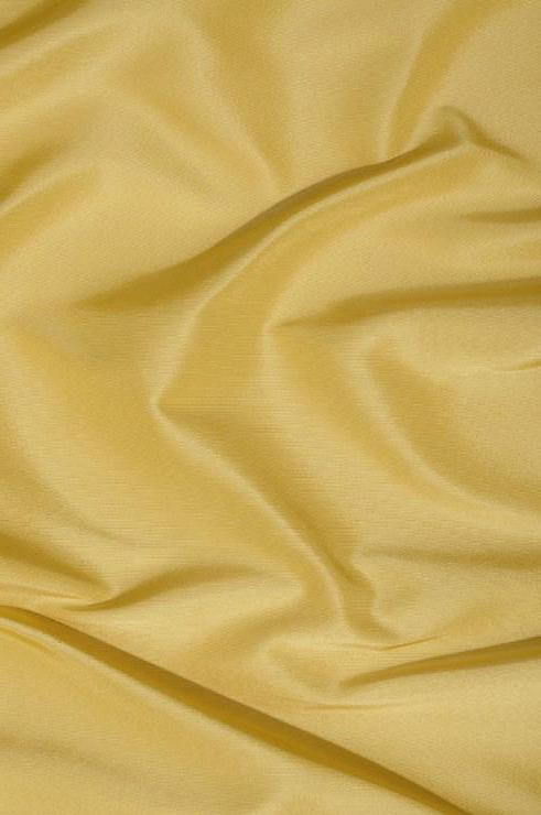 Jojoba Heavy Taffeta Silk Fabric
