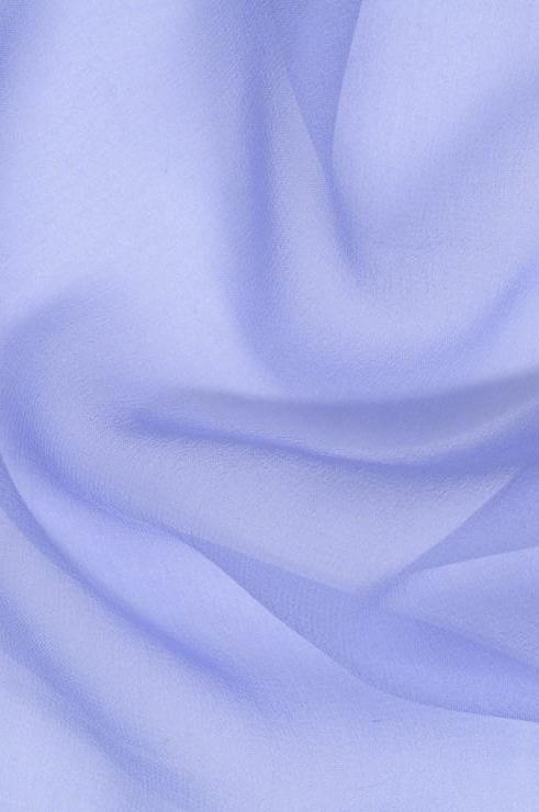 Lavender | Fabric | Silk