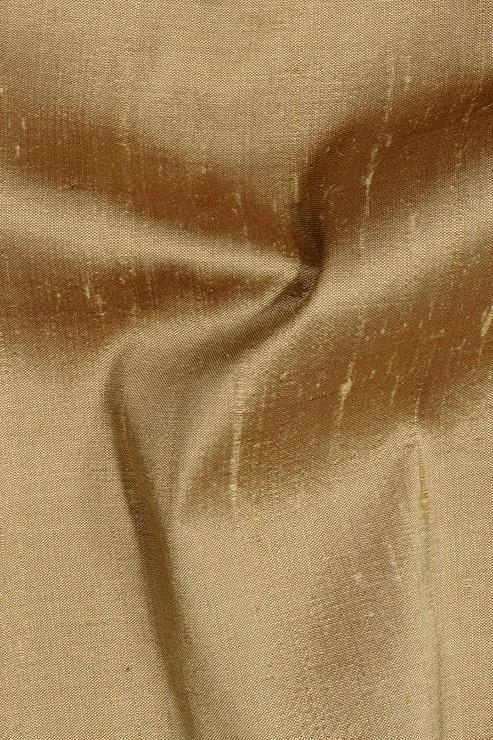 Fabric | Silk | Leaf