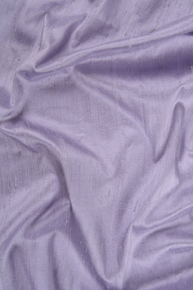 Thistle Dupioni Silk Fabric