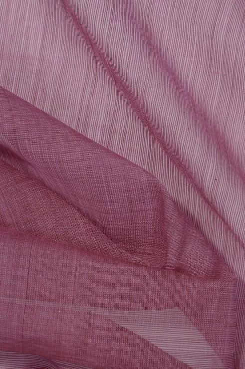 Zephyr Cotton Voile Fabric