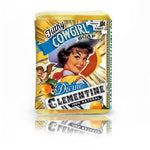 Filthy Cowgirl Divine Clementine Citrus Soap Bar