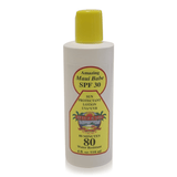 4 oz SPF 30 Sun Protectant Lotion