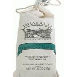 Gourmet Gift Bag 100% Hawaiian Coffee 10 oz