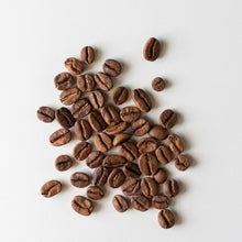 Load image into Gallery viewer, Costa Rica Tarrazou specialty coffee beans