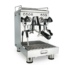 Load image into Gallery viewer, Barista Pro, WPM espresso machine KD-310