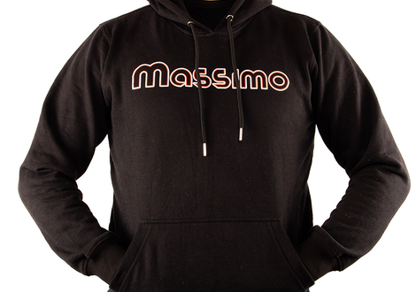 Branded Clothing / Ropa marca MASSIMO