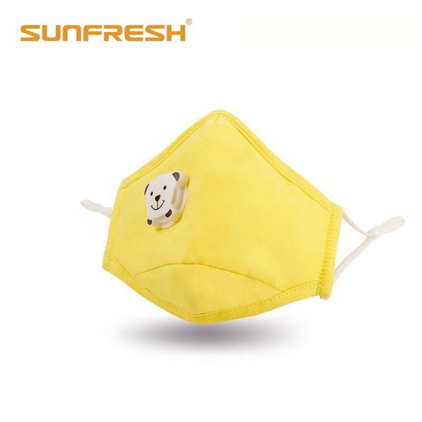 washable pollution pm2.5 n95 dust mask fine n99 air filter wholesale anti odor smog custom cotton pollen dust mouth face mask