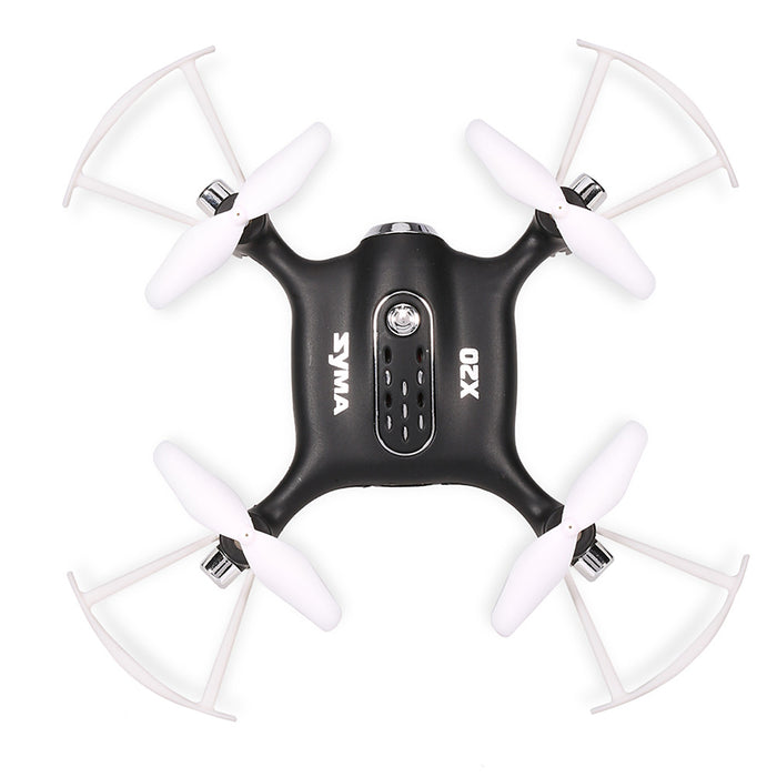 RC Drone X20 Quadcopter - Infiniti Drones