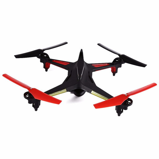 RC Drone X250 Quadcopter - Infiniti Drones