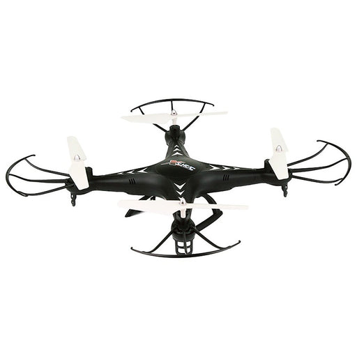 RC Drone X300-1CW Quadcopter - Infiniti Drones