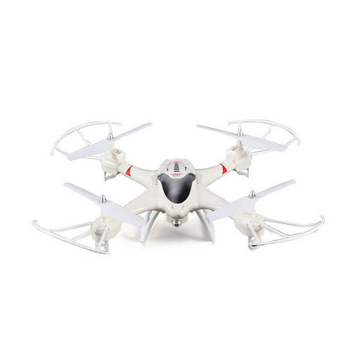 RC Drone X300-2 Quadcopter - Infiniti Drones
